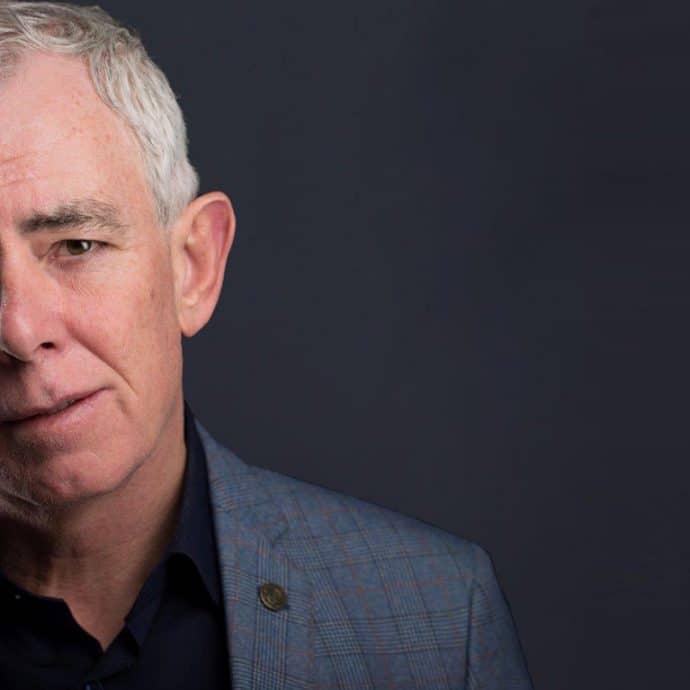 Neil Prendeville Show Podcast RedFM Cork News