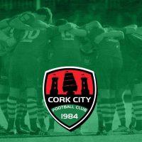 Cork-City CCFC