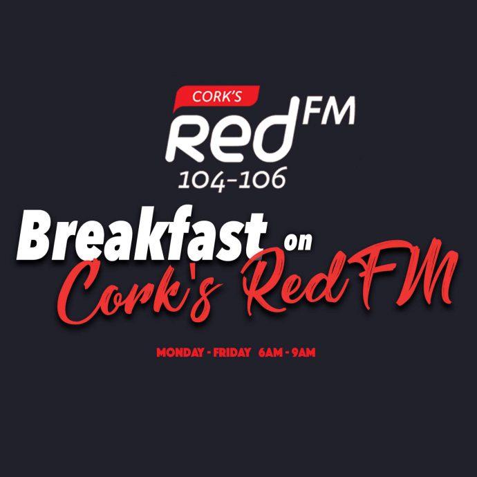 Breakfast-on-Corks-RedFM-Podcast-Ray-Foley