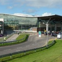 Cork-Airport-Travel