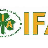 IFA Farmers Association