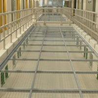 Cork Prison