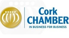 cork chamber of business