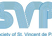 SVP Saint Vincent de Paul