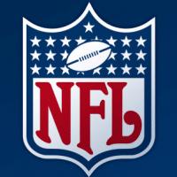 NFL American Football