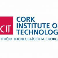 CIT logo Cork Institute of Technology