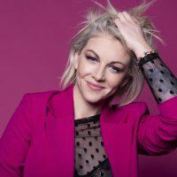 Lesley-Roy-Ireland-Eurovision-Image-Luca-Truffarelli