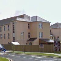 bantry hospital west cork