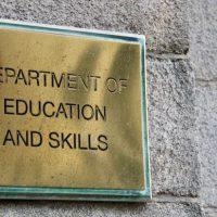 Leaving Cert Junior Cert State Exam Education