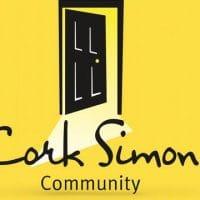 Cork Simon Community