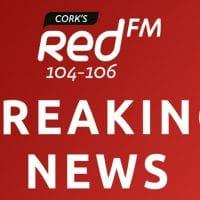 RedFM Breaking News