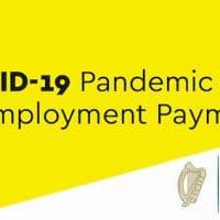 PUP Coronavirus COVID19 Jobseekers Emergency Pandemic Payments Guide
