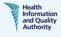 HIQA Health Information and Quality Authority