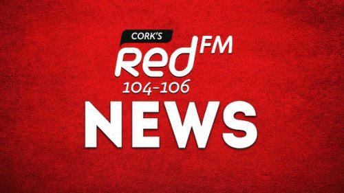 RedFM News