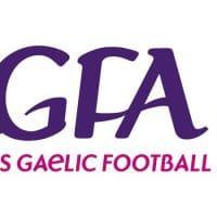 LGFA Ladies Gaelic Football