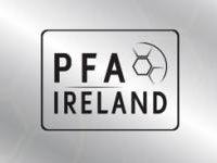PFA Ireland