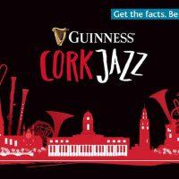 Cork Jazz Festival Cancelled