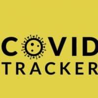 Covid Tracker App