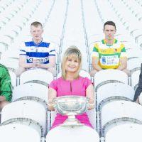 Cork County Championship GAA