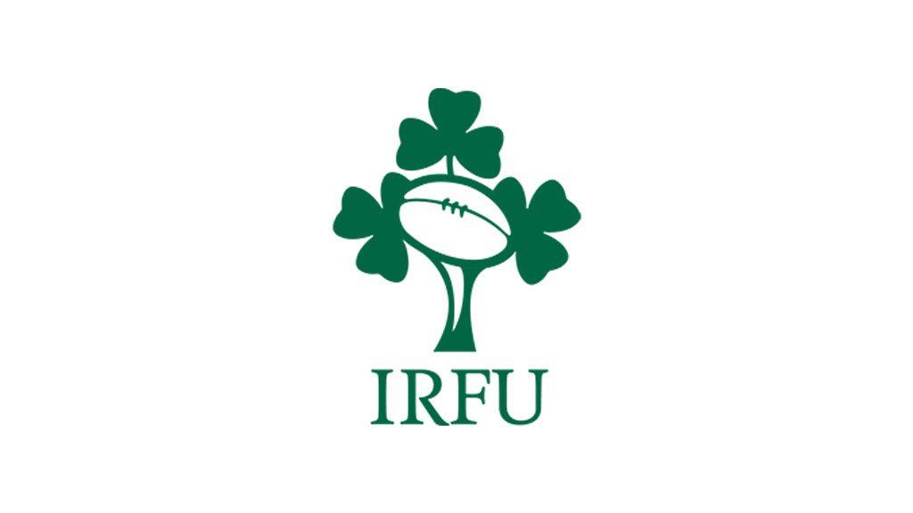 IRFU-Ireland-Rugby