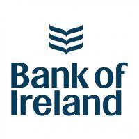 BOI Bank of Ireland