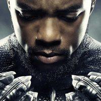 black-panther-chadwick boseman