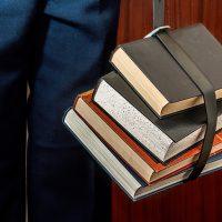 books-study student exam school
