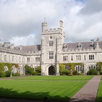 university college cork ucc