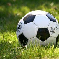 football-soccer ball