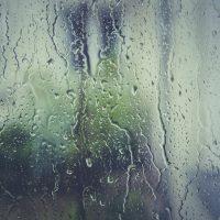 water-drop-rain-weather-storm