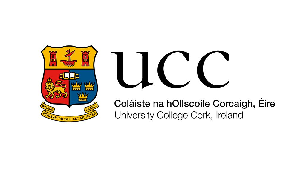 ucc university college cork