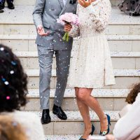 wedding-marry