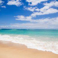 sea-beach-holiday