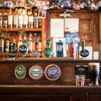 bar-pub-counter-alcohol-drink