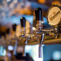 drink beer-bar-pub-alcohol