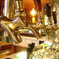 pub bar drink alcohol