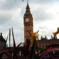 big-ben-uk-london