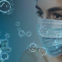 coronavirus-covid-face mask