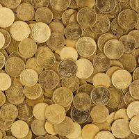 euro-coins money cash pay