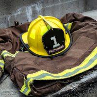 firefighter-fire