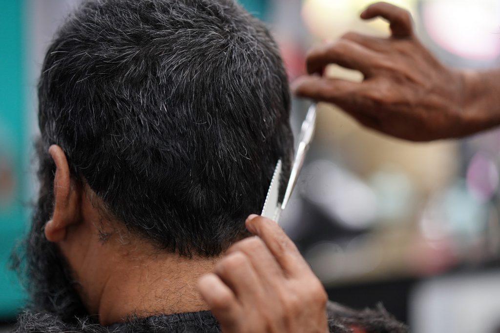 hairdresser-barber
