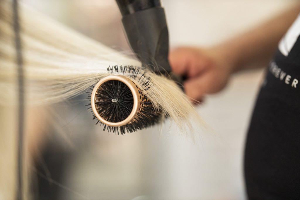hairstyle-hairdresser