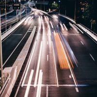 traffic-car-driving-road