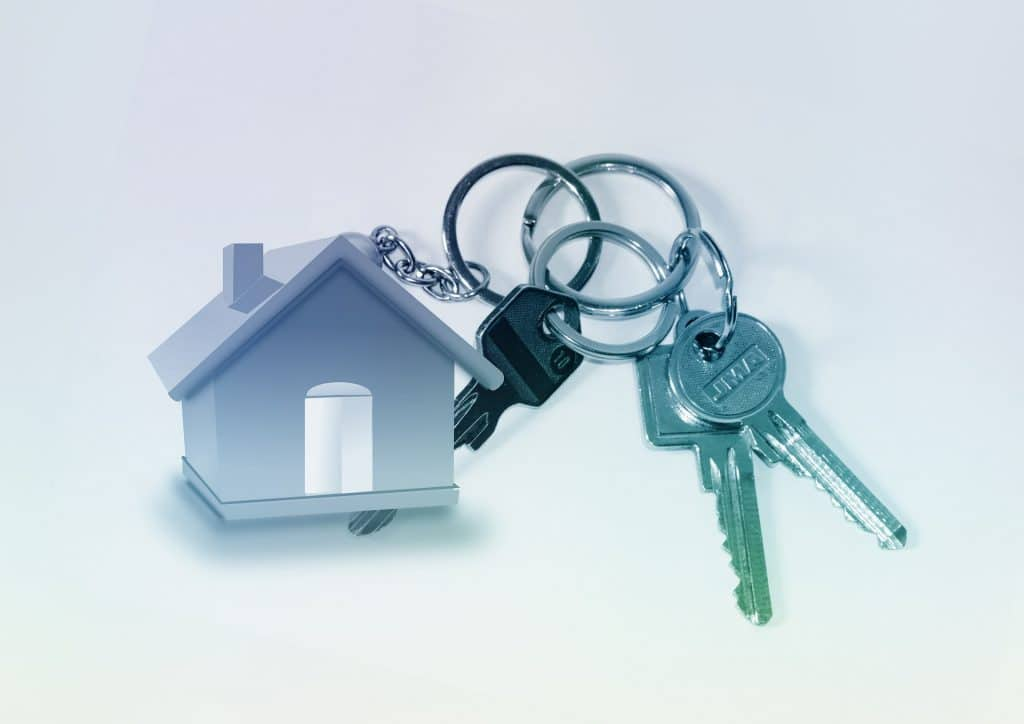 house-buy-mortgage-rent-for-sale