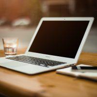 home-office-laptop computer onlline