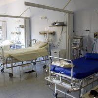 stethoscope-doctor-hospital-medicine-health