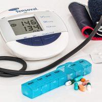 stethoscope-doctor-hospital-medicine-health-surgery-patient