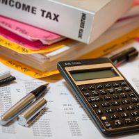income-tax-calculator account