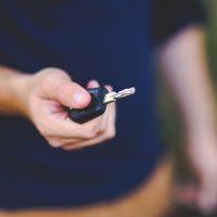 car-driving-drive