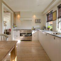 kitchen-house-home-interior design